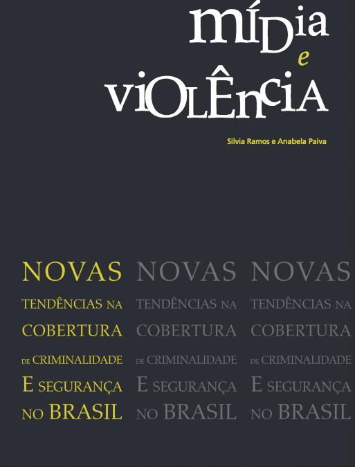 02-CAPA DO LIVRO